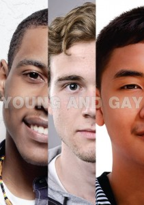YoungAndGay-Podcast-Image