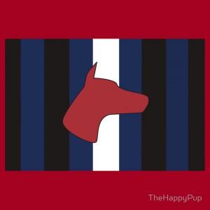 happy pup image