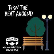 """17. """"Turn The Beat Around"""" – Beats"""
