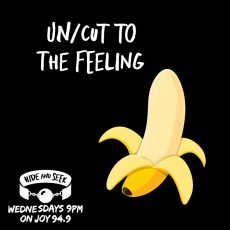 "23. ""Uncut To The Feeling"" – Penises"