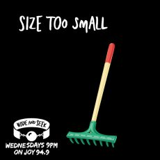 "30. ""Size Too Small"" – Skinny Guys"