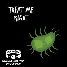 "32. ""Treat Me Right"" – STIs"
