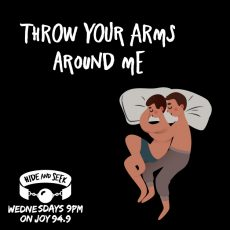 "43. ""Throw Your Arms Around Me"" – Cuddle Club"