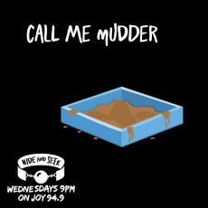 "46. ""Call Me Mudder"" – Gunge"