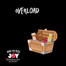 "55. ""Overload"" – Community Updates"