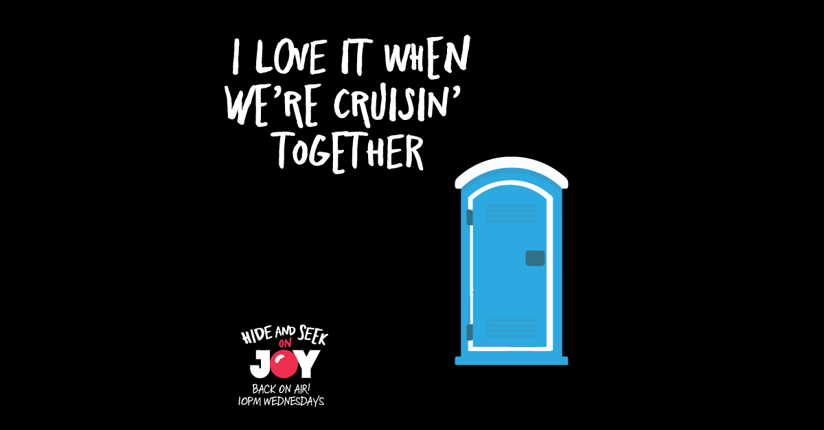 """Download 67. """"I Love It When We're Cruisin' Together"""" - Beats ..."""