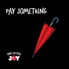 "85. ""Pay Something"" – Sex Work with Max"