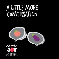 "88. ""A Little More Conversation"" – with Owen and Tim"