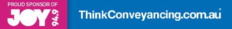 Think Conveyancing