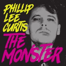 Phillip Lee Curtis – The Monster
