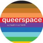 Queerspace – Our Health in our Hands