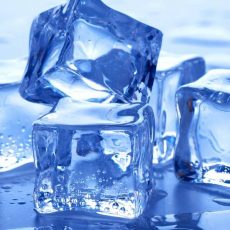 Methamphetamine or Ice, Myths and Facts