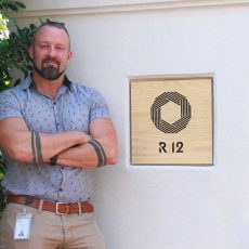 R12 – a Thai addiction treatment space exclusively for the LGBTI+ community