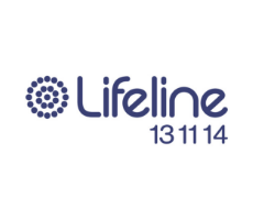 Lifeline – Providing space to think, to feel safe, and to be heard