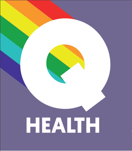 Person-centred support – Jeremy and Daniel from Q Health