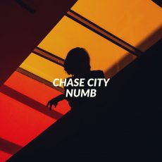 Interview – Chase City – Tarik
