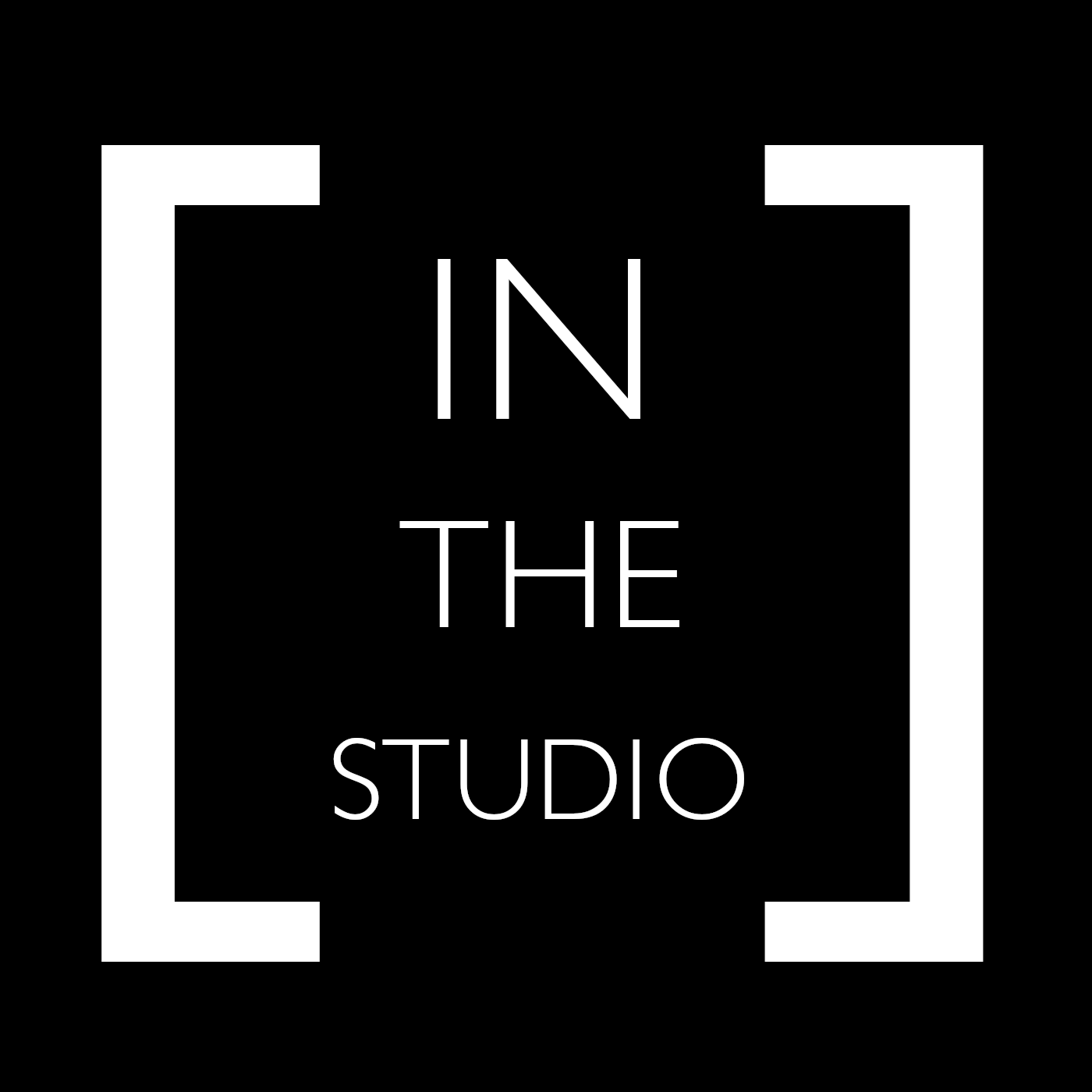 New Music 03/8/2019 (Part 3) | In The Studio