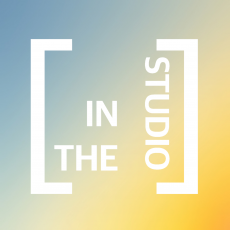 New Music 29/6/2019 (Part 3) | In The Studio