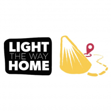 Light the Way Home Initiative