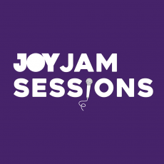 Welcome to Jam Sessions
