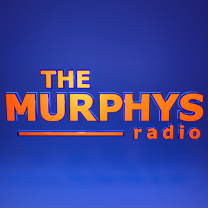 The Murphys exclusive interview with the Moon