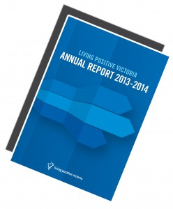 2013-2014-Living-Positive-Vic-Annual-Report