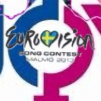 Welcome to JOYEurovision for the 2013 season