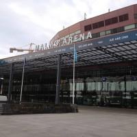 JOY 94.9 arrives in Malmö