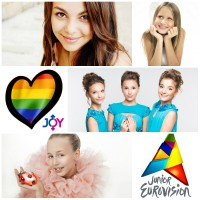 Junior Eurovision 2014 Preview #2 – Something Different