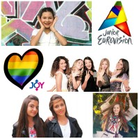 Junior Eurovision 2014 Preview #3 – POP!