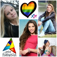 Junior Eurovision 2014 Preview #4 – Club Thumpers