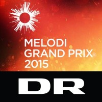 Denmark: MGP's Final 10 get released