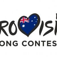 SBS Reveals Australia's Chance on Thursday