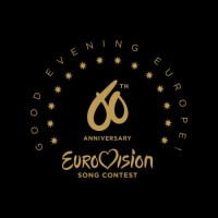 Europe's Living a 60th Anniversary Celebration!