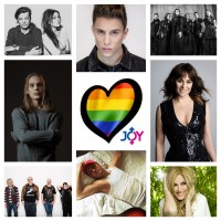 Eurovision 2015 Preview: Semi Final 1, part 1