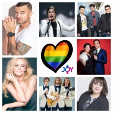 Eurovision 2015 Preview: Grand Final