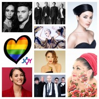 Eurovision 2015 Preview: Semi Final 1, part 2