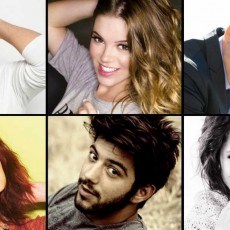 "Spain: Who's your pick for ""Objetivo Eurovisión""?"