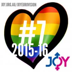 2015-16 #7: Rumours, Australians & Everything New