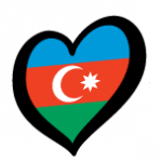 esc_Azerbaijan