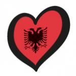 esc_albania
