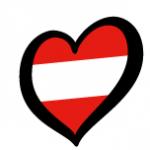 esc_austria