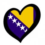 esc_bosniaherzegovina