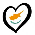 esc_cyprus