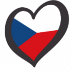 esc_czechrepublic
