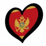 esc_montenegro