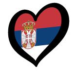 esc_serbia