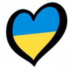 esc_ukraine
