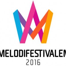 Melfest In The Back Seat