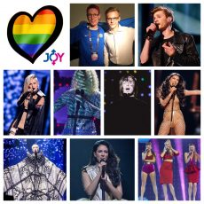 Liam, Jüri, Estonia, Eesti Laul and Eurovision